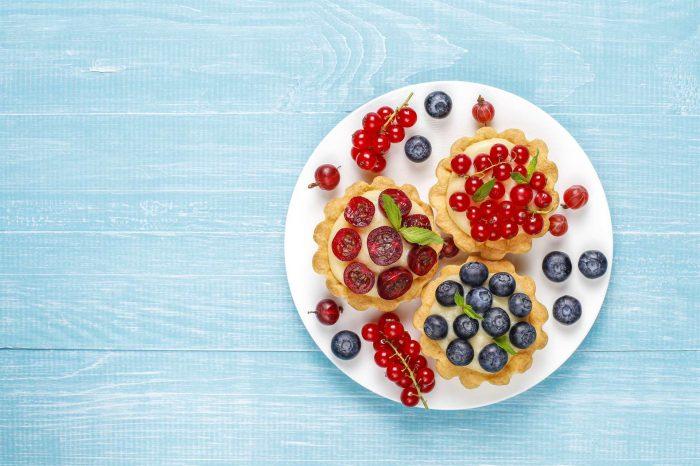 Καλοκαιρινή Διατροφή και παιδί – Τι να προσέξουμε
