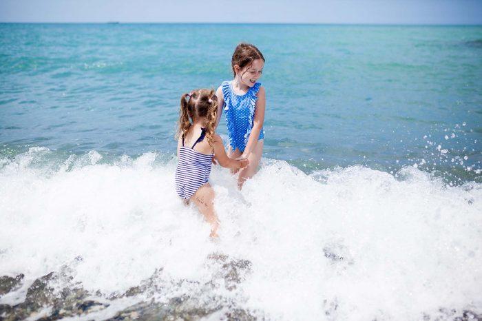 kids-having-fun-on-the-sea-2021-04-06-20-50-53-utc