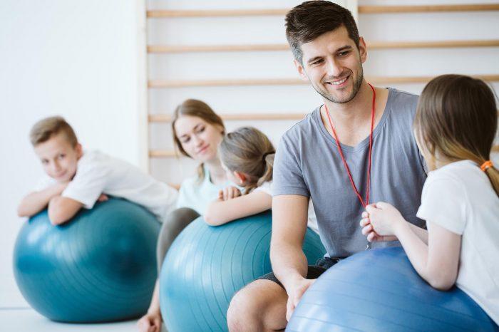 10 Στρατηγικές Πειθαρχίας που πρέπει να γνωρίζει κάθε γονέας